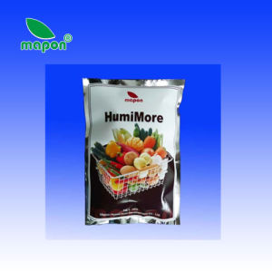 Humic Acid+NPK+Te Fertilizer