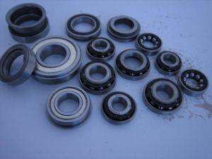 Non-Standard Bearings (88506-2RS)