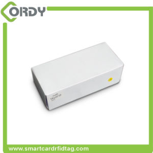 RFID 125kHz Smart ATA5577 Hotel Blank Printed Key Card pictures & photos