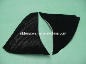 Shoulder Pad (HY-SP001)