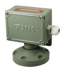 Txk-102 Explosion-Proof Micro Flange Thread Connection Pressure Switches