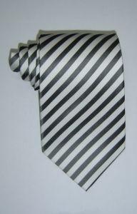 Silk Neckties - 06
