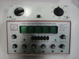 KWD808-I Acupuncture Stimulator (Dragon Wall Brand)