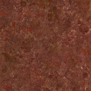 Floor Bathroom Tile Bathroom Tiles Cheap Tile Manufacturer pictures & photos