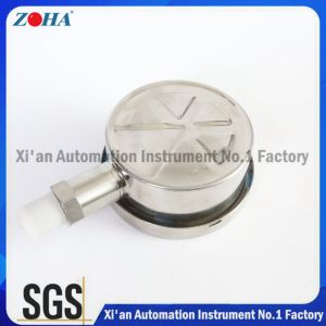 Ys100 Digital Manometers with LCD Display OEM Customized pictures & photos