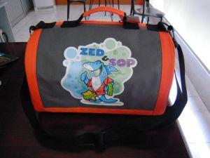 Pet Bag (L-PB202)