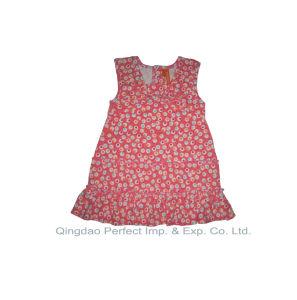 Baby Skirts (BSK0837)