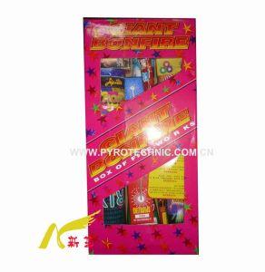Na20-9 Selection Box