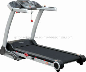 Treadmill (IT207)