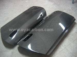 Carbon Fiber Doors for Honda S2000 pictures & photos