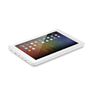 9 Inch WiFi Android Touch Smart Connect TV Cool Tablet PC with HDMI in pictures & photos