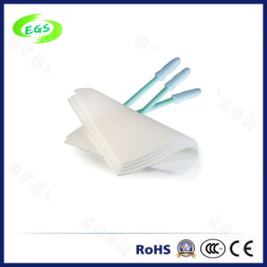 Cleanroom Nonwoven Cleaning Wipes X-5 From China pictures & photos