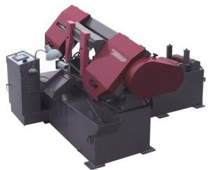 Full Automatic Band Sawing Machine (S-280HA)