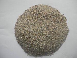 88% High Alumina Bauxite (HRB88)