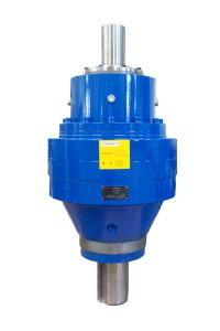 Planetary Gearbox (N200-810) pictures & photos