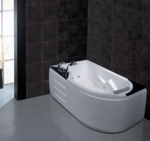 Massage Bathtub G659 with 6 Whrilpool Massage Jets