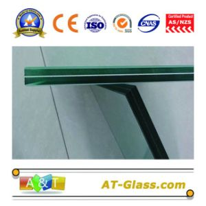 6.38mm 8.38mm 10.38mm Laminated Glass/Laminated Safety Glass pictures & photos