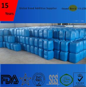 Manufacturer Phosphoric Acid Price with High Quality pictures & photos