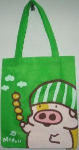 Cotton Bag pictures & photos