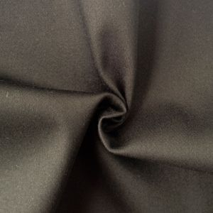 Cotton Spandex Dyed Fabric (QF13-0239) pictures & photos