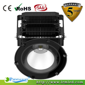 700W Outdoor Sport High Power LED Floodlight pictures & photos
