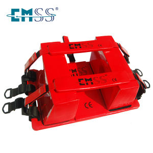 Emss Head Immobilizer (ET-001)