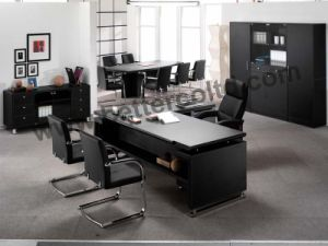 Sourcing Agent for Furniture