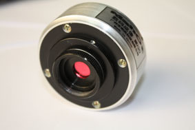 3MP CMOS Microscope Camera (MD30)