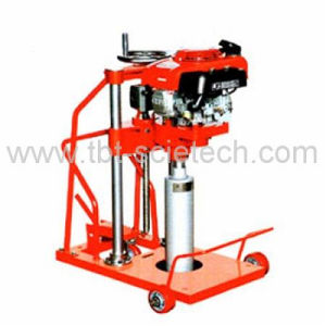 TBTCDM-15C Pavement Core Drilling Machine pictures & photos