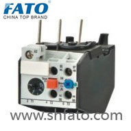 Thermal Relay CFR1-D