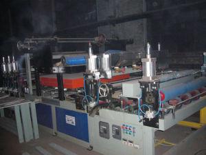 PVC Film Gypsum Board Laminating Machine (YTYC02)