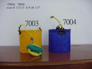 Fishing Bags (7003\7004)