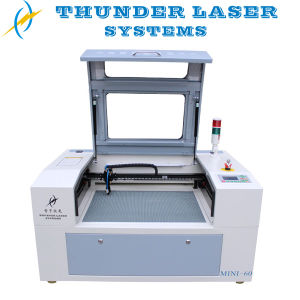 Energy Saving CNC Machine for Cloth and Leather