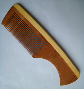 Wooden Comb, Comb Set, Hair Comb (TF6026)