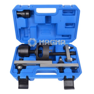 DSG Clutch Removal and Installation Tool Kit - VAG pictures & photos