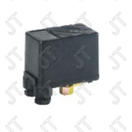 Pressure Switch (JTBS-3A) Pressure Switch Pressure Switch pictures & photos
