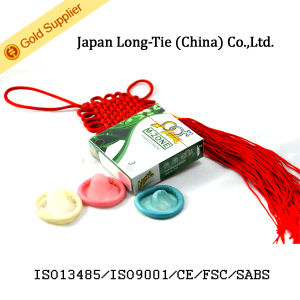 Latex Condom, M-Zone Brands Condom pictures & photos