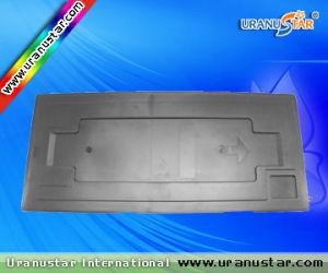 Compatible Toner Cartridge for Kyocera TK420