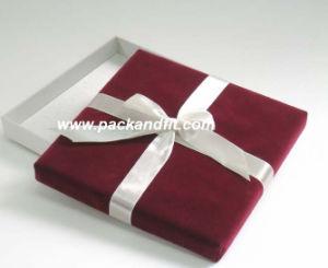 PB Gift Box (PB-0031)