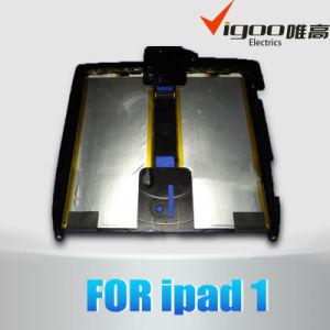 Hot Sale! ! for iPad1 Battery pictures & photos