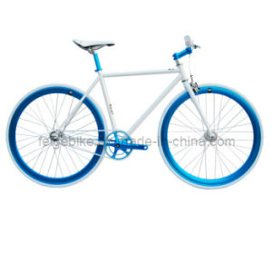 Single Speed Fixed Gear Bicycle (FP-FGB007) pictures & photos