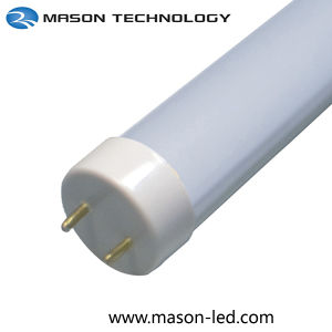 LED Tube, 1.2m, 18W (Frost Cover two color tube)