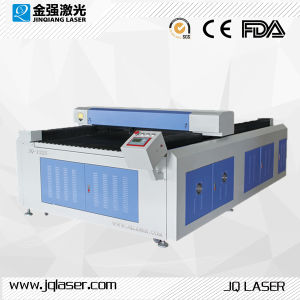 Furniture Industry Use Laser Cutting Machine 1300mm*2500mm pictures & photos