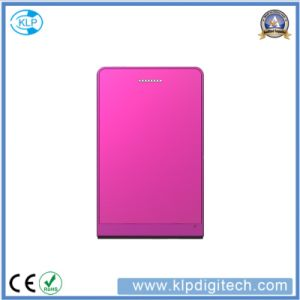 Factory Price H1 Card Mobile Phone Easy Taking Pocket Cellphone pictures & photos