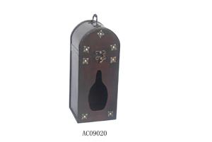 Wine Box(AC09020)