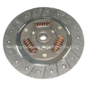 Clutch Plate (S11-1601800 Chery)