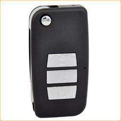 Car Key Disguised Camera(1811-01)