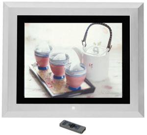 "10"" Digital Photo Frame (DPF1040AAN-W4)"