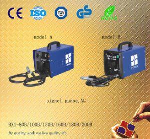 Welding Machine (BX1-80B100B/130B/160B/180B/200B) pictures & photos