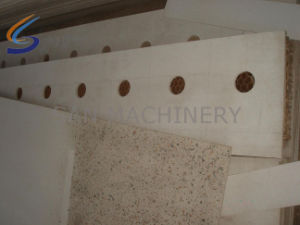 China Honeycomb Paper Production Line Drywall Machine pictures & photos